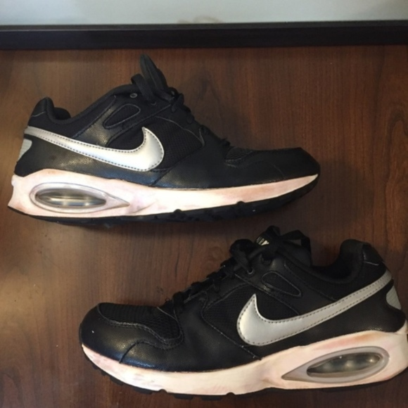 9c6c94992421 czech pink gold mens nike air max coliseum racer shoes 19c36 abbc3